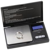 Mitaki-japan Pocket Scale