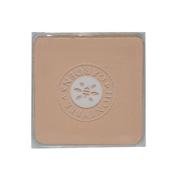 Honeybee Gardens 0230425 Pressed Mineral Powder Supernatural - 10ml