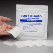 Nearly Me 1603011 BODY GUARD Pressure Patches