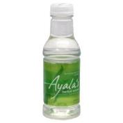 Ayala 61963 Lemongrass Mint Va Herbal Water