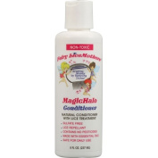 Fairy Licemothers 0182808 Fairy Lice Mothers MagicHalo Conditioner - 8 fl oz
