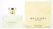 BULGARI 10115444 BULGARI FOR WOMEN - EDT SPRAY