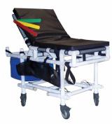 MJM International SOFB-PEDI Emergency Preparedness Bed