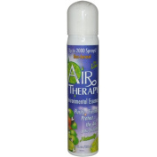 Air Therapy-Mia Rose Products 0885640 Spray Key Lime - 140ml