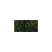 Quality Growers - Preserved Spanish Moss 108.5 Cubic Inches