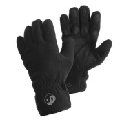 Outdoor Designs 260078 Large Boragrip Gloves - Black