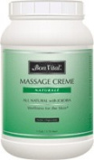 Bon Vital BON 420.2lBon Vital Naturale Massage Products