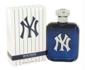 New York Yankees by New York Yankees Eau De Toilette Spray 100ml