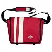 Vaude 722821 Gustav Backpacks - Red