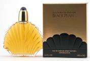 ELIZABETH TAYLOR 10100976 BLACK PEARLS by ELIZABETH TAYLOR -  Eau De Parfum   SPRAY