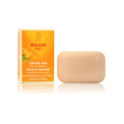 Weleda Calendula Soap 100ml 5203