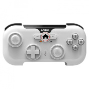 Nyko 80693 Playpad for Android White