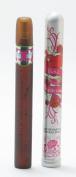 CUBA 10972887 CUBA HEARTBREAKER FOR WOMEN - Eau De Parfum   SPRAY