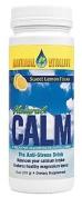 Peter Gillhams Natural Vitality 46830 Calm Lemon