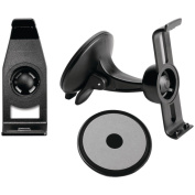 Garmin 010-11305-10 nuvi Suction Cup Mount Kit