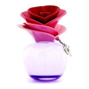 Justin Bieber 14112424006 Someday Eau De Parfum Spray - 100ml-3.4oz