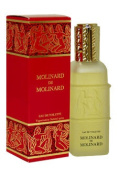 Molinard de Molinard by Molinard for Women- 100ml EDT Spray