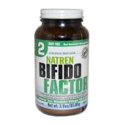 Natren 0810960 Bifido Factor Dairy Free - 3 oz