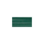 Panacea Products 522200 Paddle Wire 22 Gauge 4 Ounces/Pkg