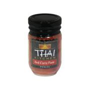 Thai Kitchen Red Curry Paste, 120ml