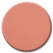 Ecco Bella Beauty 0178079 FlowerColor Blush Peach Rose - 5ml
