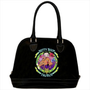 American Favorites ZHB-9053 Taurus Betty Zodiac Handbag
