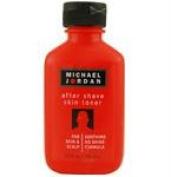Michael Jordan By Michael Jordan
