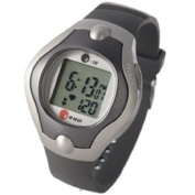 Ekho heart rate monitor watches
