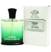 Creed Vetiver By Creed Eau De Parfum Spray 120ml