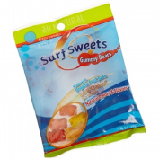 Surf Sweets 36983 Organic Gummy Bears