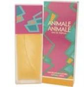 Animale Animale By Animale Parfums Eau De Parfum Spray 100ml