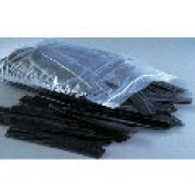 Bulk Savings 312954 7 Black Comb- Case of 1440