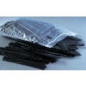 Bulk Savings 312954 7 Black Comb- Case of 1440