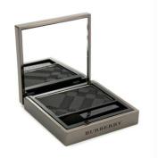Burberry 14806436002 Sheer Eye Shadow Eye Enhancer - No. No. 18 Midnight Black - 2.5g-0.088oz