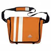 Vaude 722822 Gustav Backpacks - Orange