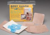 Nearly Me 1603009 BODY GUARD Skin Care Kit
