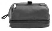 Piel 2288-BLK Black U-Frame Utility Kit
