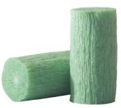 Howard Leight By Sperian 154-MTX-1-GR Matrix Single Use Earplug Green 27 Nrr Med. Atte