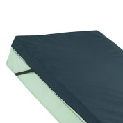 Invacare IVCGFMO2 Invacare Gel Foam Mattress Overlay
