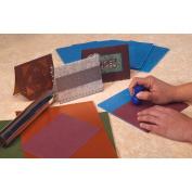 Fiskars 5777 Texturing Tool 5777 for Texture Plates