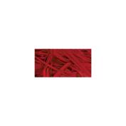 Joseph M. Stern Company U2-RE Dyed Raffia 2 Ounces