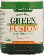 Green Foods 1090091 Organic Green Fusion - 5.2 oz