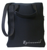 Vinotemp EP-BAG001 Epicureanist On-The-Go Tote
