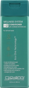 Giovanni Wellness System Wellness System Conditioner step 2 250ml 223890