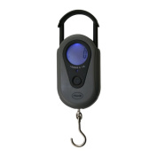 AMW 1000 x 1G grey DIGITAL HANGING SCALE