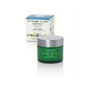 Andalou Naturals 0788141 Clarifying Facial Scrub Lemon Sugar - 50ml