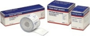 BSN-Jobst BEI3424I10Y Cover-Roll Stretch Adhesive Gauze