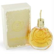 Serpentine by Roberto Cavalli Mini  Eau De Parfum   5ml