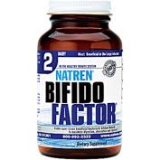 Natren 0104703 Bifido Factor - 70ml