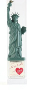STATUE OF LIBERTY 10114126 STATUE OF LIBERTY - COLOGNE SPRAY